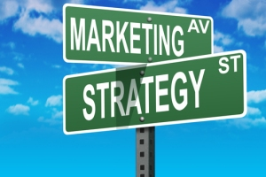 Marketing-Strategy_02